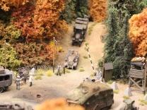 dassler-panzerbahnhof-08