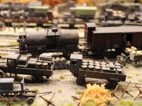 dassler-panzerbahnhof-10