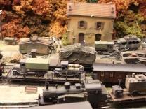dassler-panzerbahnhof-11