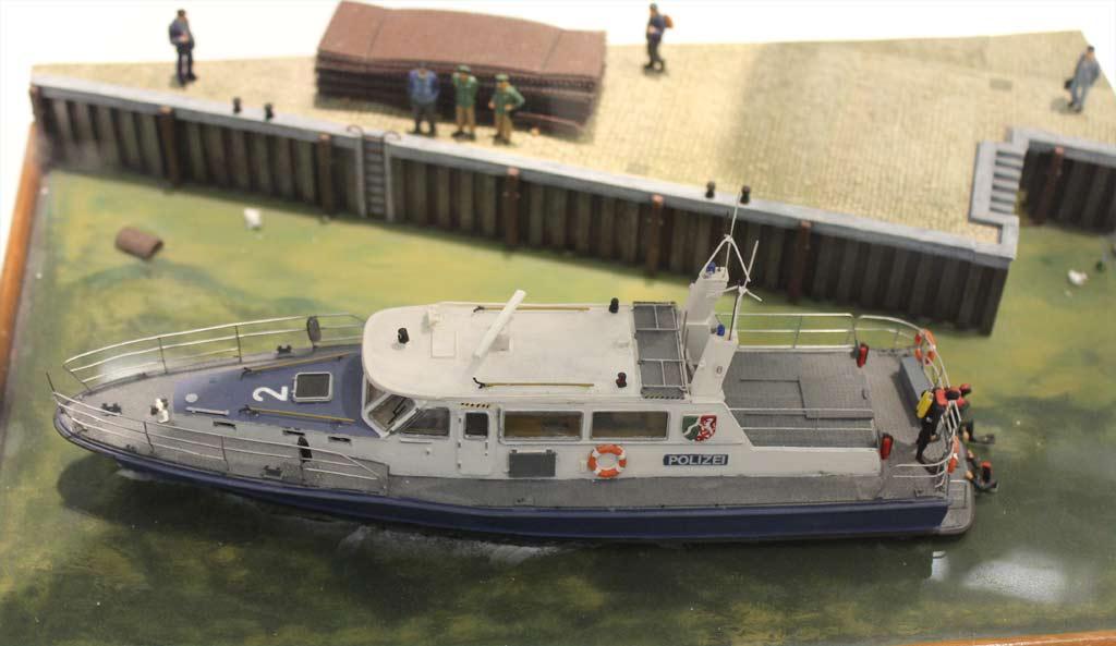 polizeitboot-1
