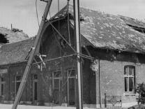 Oosterbeek Laag Station (15).jpg