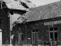 Oosterbeek Laag Station (16).jpg