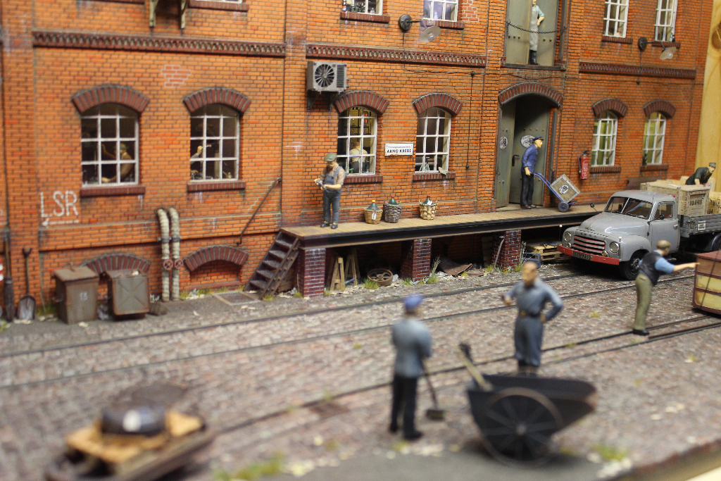 diorama-modellbau-stoever-3659