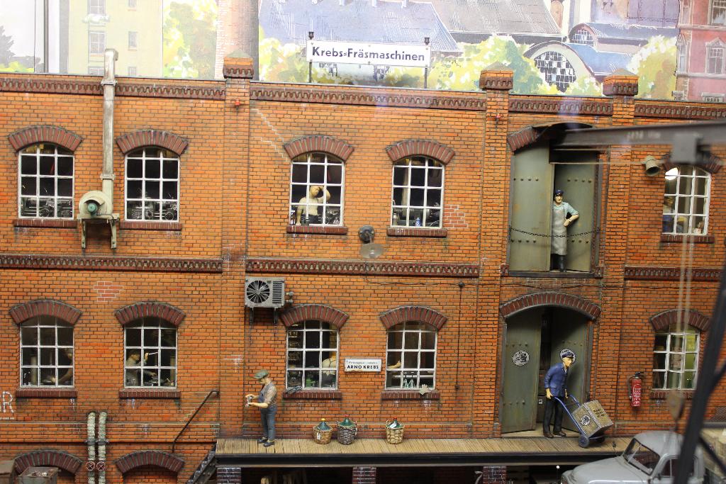 diorama-modellbau-stoever-3661