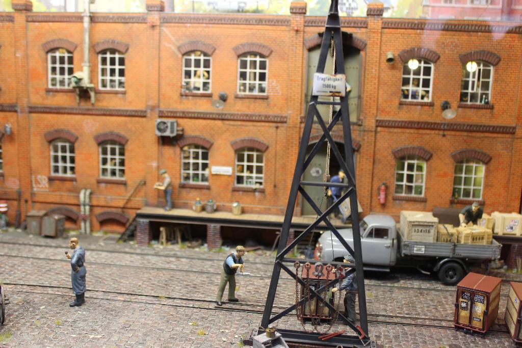diorama-modellbau-stoever-3662