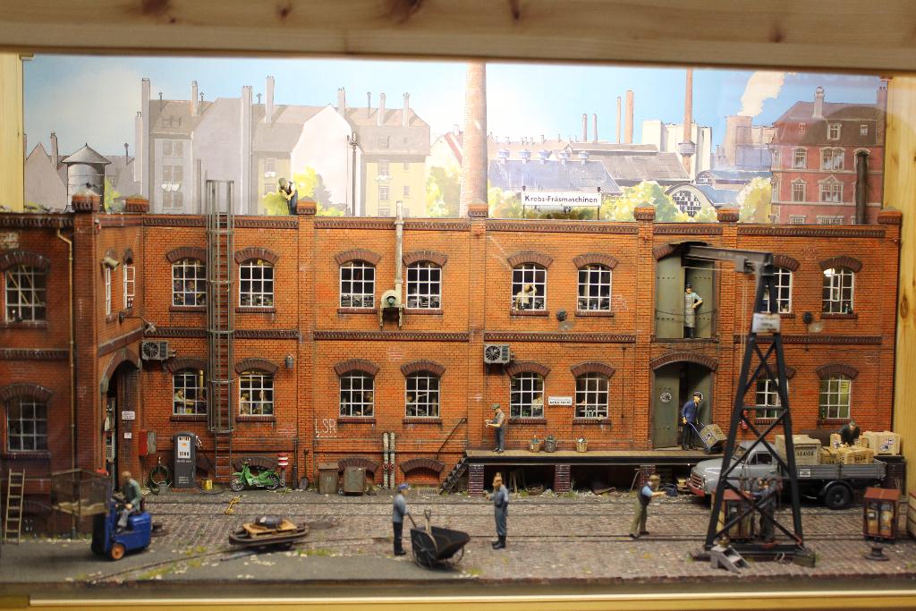 diorama-modellbau-stoever-3664
