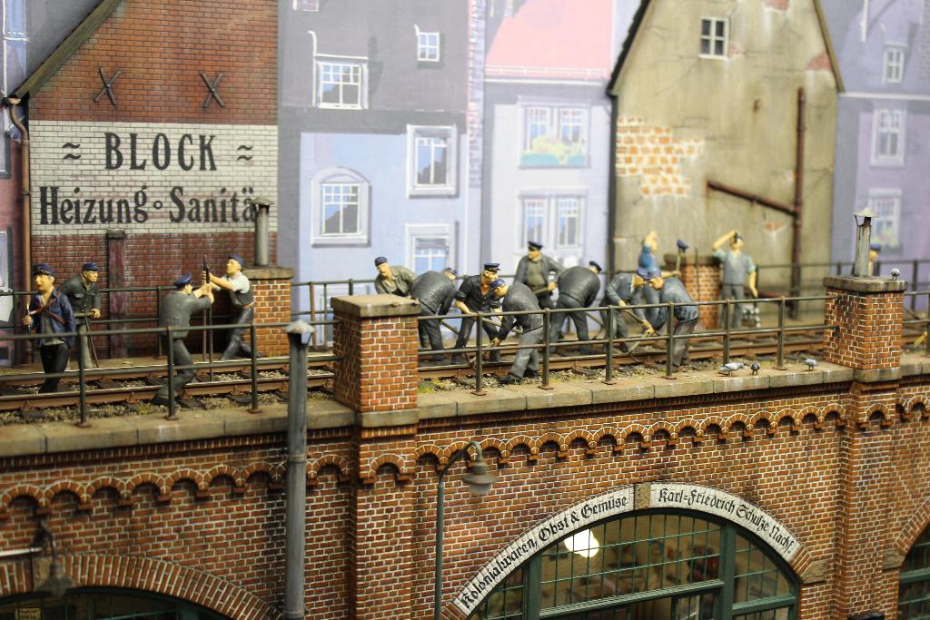 diorama-modellbau-stoever-3668