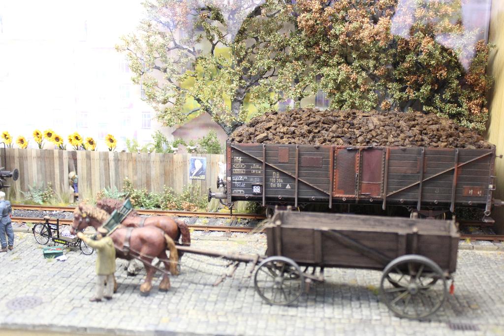 diorama-modellbau-stoever-3672