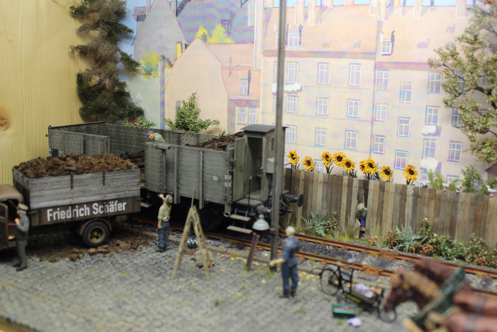 diorama-modellbau-stoever-3674