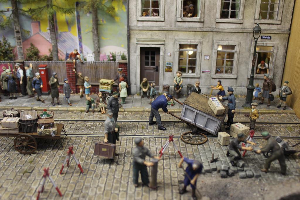 diorama-modellbau-stoever-3680