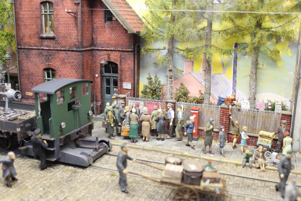 diorama-modellbau-stoever-3681