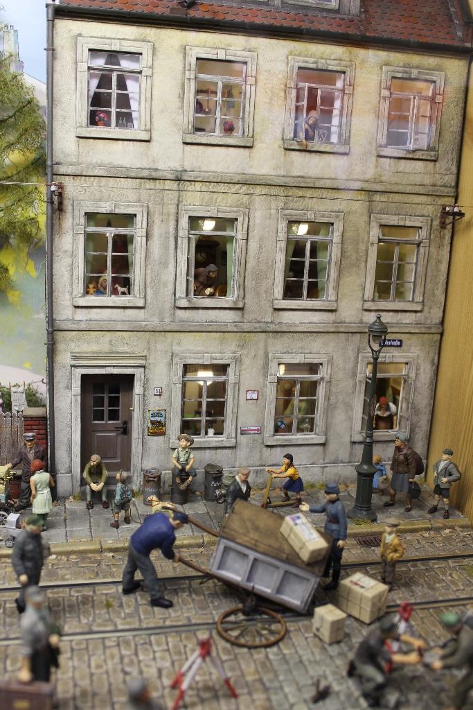 diorama-modellbau-stoever-3684
