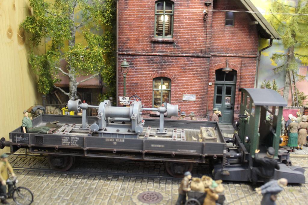 diorama-modellbau-stoever-3685