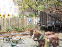 diorama-modellbau-stoever-3675