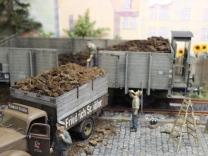 diorama-modellbau-stoever-3676