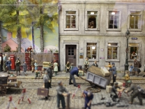 diorama-modellbau-stoever-3679