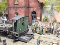 diorama-modellbau-stoever-3683