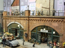 diorama-modellbau-stoever-3686
