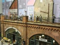 diorama-modellbau-stoever-3688