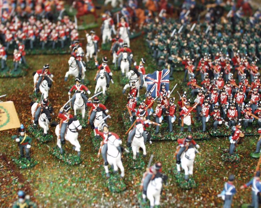 britische_schwere_kavallerie_21-regiment