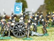 braunschweiger_artillerie