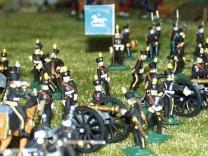 braunschweiger_artillerie_batterie