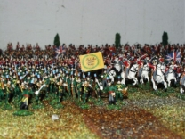 britische_kavalleire_und_nassauer_linieninfanterie