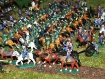 franzoesische-garde-jaeger-und-artillerie