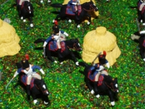 french_horse_grenadiers