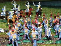 french_lightinfanty_and_kgl_light_dragoons