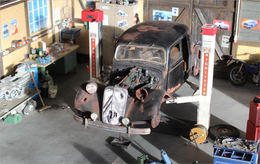 auto-diorama-werkstatt-ks-1