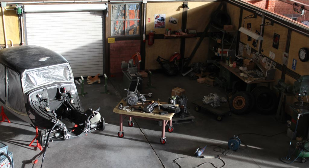 auto-diorama-werkstatt-ks-3