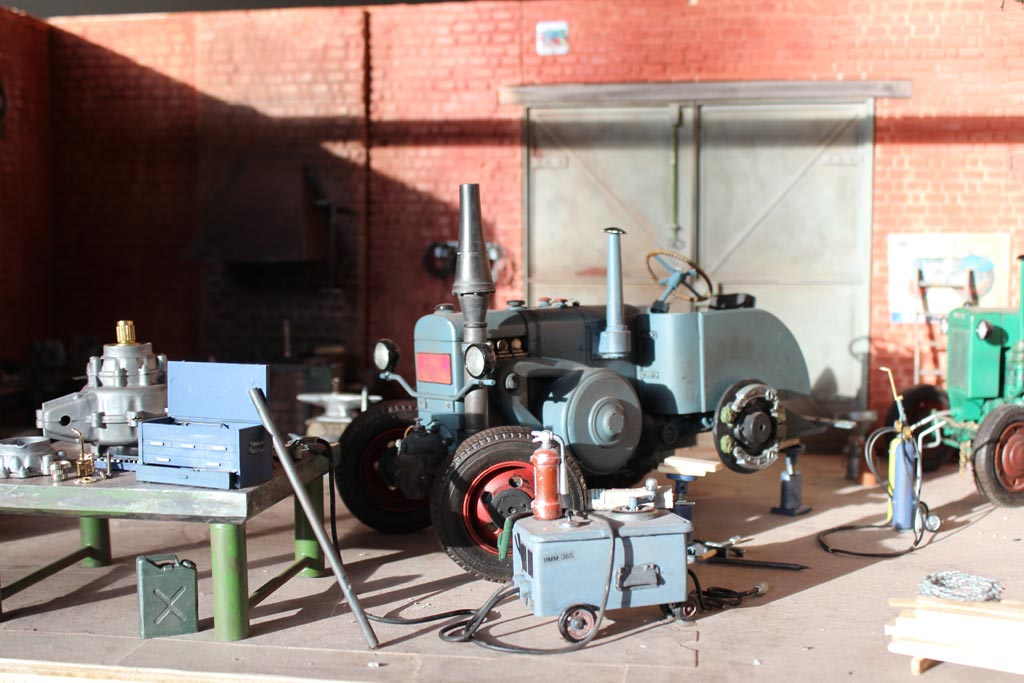 auto-diorama-werkstatt-ks-9