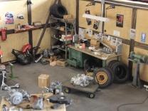 auto-diorama-werkstatt-ks-4