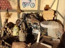 auto-diorama-werkstatt-ks-5