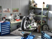 auto-diorama-werkstatt-ks-6