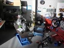 auto-diorama-werkstatt-ks-7