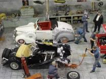 werkstatt-diorama-03