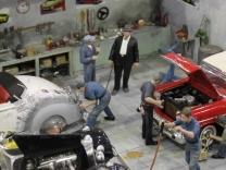werkstatt-diorama-04