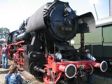 os-dlf-2004-50