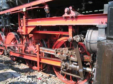 os-dlf-2004-52