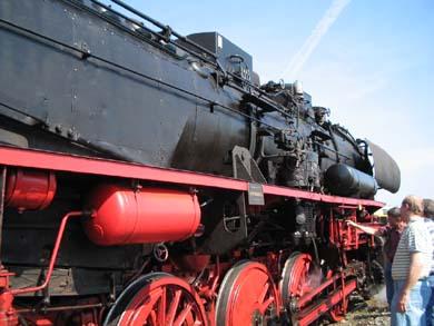 os-dlf-2004-54