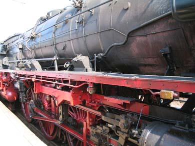 os-dlf-2004-63