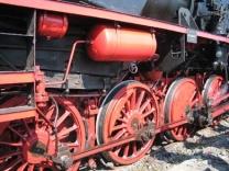 os-dlf-2004-53