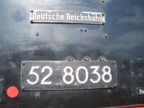 os-dlf-2004-56
