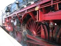 os-dlf-2004-64