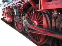 os-dlf-2004-65
