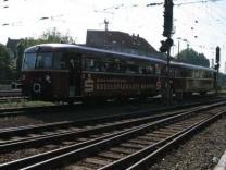 os-dlf-05