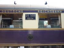 rheingold-20508-klein