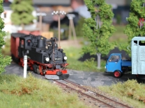 westsachsisch-0e-1